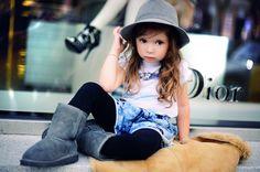photographer Zhenia FOTOKOT  model Maya Wada  Russia