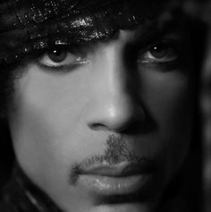 PRINCE Picture Thread - Page 14