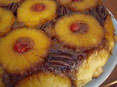 Basic Cake Recipes And Ideas - Food.com