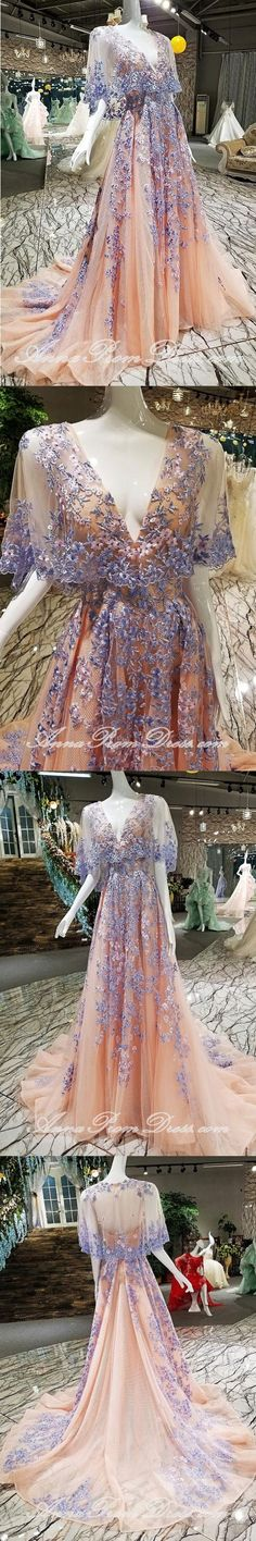 prom dresses long,prom dresses for teens,prom dresses modest,prom dresses with sleeves,prom dresses lace,prom dresses pink,cute prom dresses,prom dresses peach,beautiful prom dresses,junior prom dresses,prom dresses 2018,gorgeous prom dresses,prom dresses 2017,prom dresses unique,prom dresses elegant,prom dresses classy,prom dresses a line,prom dresses long with sleeves #annapromdress #prom #promdress #evening #eveningdress #dance #longdress #longpromdress #fashion #style #dress