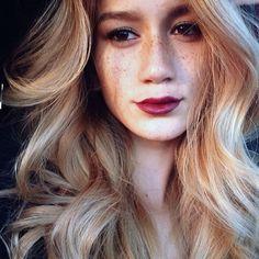 """""""@gypsyone says #blondeshavemorefun #biancacolour #balayage #sallyhershberger @sallyhershbergerla ✂ @salsalhair #hairbysal #blonde #hawaii"""""""