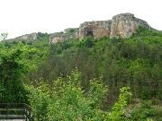 Village of Reselets (district Pleven district ) is located in North-Western planing region of Bulgaria . It is part of Cherven bryag municipality . Photos Bulgaria North-Western Pleven Cherven bryag R