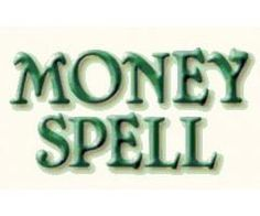Powerful Money spells/Financial Freedom And Lottery spells. +27832484616  What is a Money Spell or Spells for Money? A money spells to help you get financial freedom. If you are in debts get powerful debt banishing money spells that will help you clear
