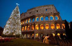 Navidad en Roma – cosas que puedes hacer - http://www.absolutroma.com/navidad-en-roma-cosas-que-puedes-hacer/