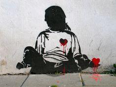 street_art_love_2