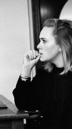 gosh adele, this pic hit me straight in the heart.