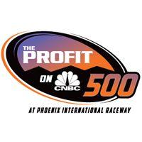 kevin harvick  wins  NASCAR RaceTrax | FOX Sports on MSN