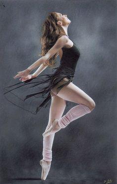 Darren Baker... | Kai Fine Art