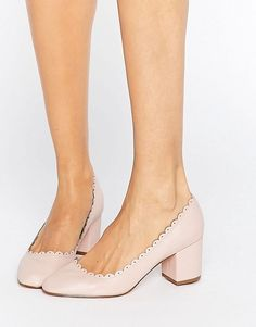 http://us.asos.com/asos/asos-sultan-scallop-detail-heels/prd/7035710?iid=7035710