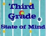 Third Grade State of Mind