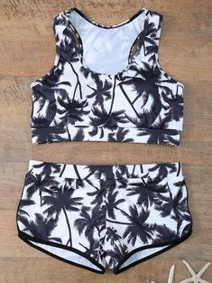 Shop stylish women's swimwear at FABKINI & find tankinis, bikinis, one-piece swimsuits, monokinis & more. Swimsuits For Teens, Cute Swimsuits, Women Swimsuits, Swimwear Fashion, Bikini Swimwear, Boyshort Bikini, Girls Bathing Suits, White Bikinis, Cute Summer Outfits