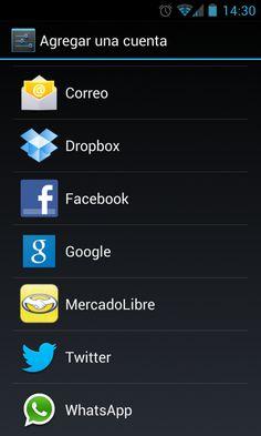 Tutorial de Android para Principiantes : Cómo usar Android?