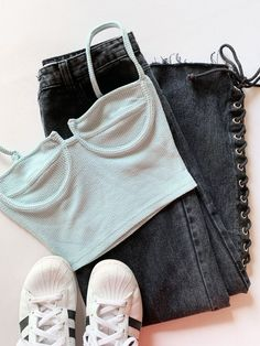 Casual Fall Outfits That Will Make You Look Cool – Fashion, Home decorating Adrette Outfits, Preppy Outfits, Cute Casual Outfits, Fall Outfits, Summer Outfits, Fashion Outfits, Fashion Trends, Men Casual, Casual Styles