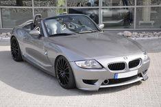 From BMW Z4 to 135I!! - BMW 1 Series Coupe Forum / 1 Series Convertible Forum (1M / tii / 135i / 128i / Coupe / Cabrio / Hatchback) (BMW E82 E88 128i 130i 135i)