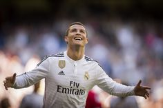 Real Betis VS Real Madrid – preview - http://www.tsmplug.com/football/real-betis-vs-real-madrid-preview/