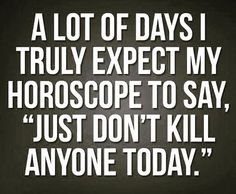 32 Funny Quotes To Liven Up Your Day