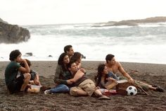 the quileute wolf pack
