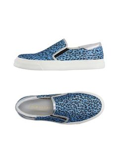 Prezzi e Sconti: #Serafini sneakers and tennis shoes basse donna Azzurro  ad Euro 51.00 in #Serafini #Donna calzature sneakers