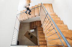 בית פרטי בנס ציונה » שלומית גליקס – מעצבת ואדריכלית פנים