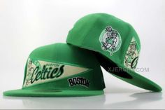 http://www.xjersey.com/celtics-fashion-caps.html CELTICS FASHION CAPS Only $24.00 , Free Shipping!