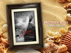 PreOrder Dont Speak By Author Katy Regnery  AMAZING  especially if youre a Little Mermaid fan which I totally am.  Heidi McLaughlin New York Times bestselling author  Dont Speak by Katy Regnery releases SOON! Check out the trailer for DONT SPEAK by Katy Regnery and enter the PREORDER GIVEAWAY!  RELEASING FOR ONE DAY ONLY ON FEBRUARY 25th  iBooks: http://ift.tt/2kSKMf3  Barnes & Noble: http://ift.tt/2kprFMG  Kobo: http://ift.tt/2kSr4QC  Will go LIVE on Amazon and FREE with #KindleUnlimitedon…