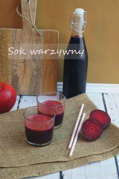 Kulinarne przygody Gatity - przepisy pełne smaku: dieta dr Dąbrowskiej Alcoholic Drinks, Wine, Glass, Food, Diet, Drinkware, Corning Glass, Essen, Liquor Drinks