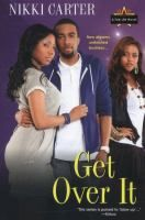 Hoping to take her career to the next level after a year of college, hip-hop performer Sunday Tolliver is tested by a campus hazing scandal that pits her friends against a powerful sorority while she is also dealing with her jealous cousin's drama and her own torn feelings for fellow star DeShawn and ex-boyfriend Sam.