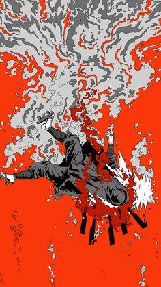 Anime Naruto, Naruto Uzumaki Hokage, Naruto Shippuden Characters, Naruto Funny, Naruto Art, Naruto Shippuden Anime, Boruto, Naruto And Sasuke Wallpaper, Wallpaper Naruto Shippuden