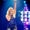 Liar Liar: We Fact Checked Carrie Underwood's New Sunday Night Football Song