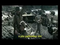 Soldado Ferido (Verta o Balsamo)