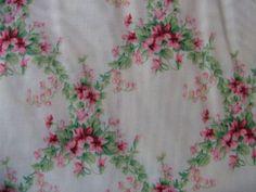 Shabby Cyrus Clark Discontinued Minnie Red Countryside   eBay