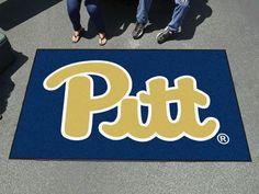 University of Pittsburgh Ulti-Mat