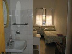 Pensión Galicia - #Guesthouses - EUR 22 - #Hotels #Spanien #Alicante http://www.justigo.com.de/hotels/spain/alicante/pensia3n-galicia_25863.html