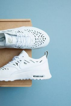 nike #sneakers #nike love these! Own them myself and will find any excuse to wear them