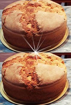 Greek Recipes, Vanilla Cake, Pudding, Meals, Desserts, Cakes, Tailgate Desserts, Deserts, Meal