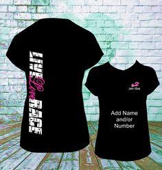 Live Love RaceT Shirt, Racing Gifts, Dirt Racing, Dirt Track Racing, Drag Racing, Late Model, Sprint Car, Motorcross Racing, NASCAR