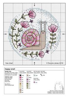 Tiny Cross Stitch, Cross Stitch Cards, Cross Stitch Samplers, Cross Stitch Animals, Cross Stitch Flowers, Cross Stitch Designs, Cross Stitching, Cross Stitch Embroidery, Cross Stitch Patterns