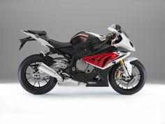 BMW S1000RR (2014) - Hersteller:BMW Land: Baujahr:2014 Typ (2ri.de):Superbike Modell-Code:k.A. Fzg.-Typ:k.A. Leistung:193 PS (142 kW) Hubraum:999 ccm Max. Speed:k.A. Aufrufe:4.975 Bike-ID:3856