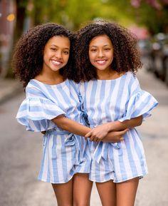 Г©bГЁne lesbienne soirГ©e pyjama