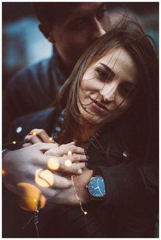 Blitzkneisser-Foto-Hochzeit-Tirol-Engagement-Shooting-Innsbruck-Italy-Love Portrait, Innsbruck, Engagement, Eyes, My Love, The Last Song, In Love, Photographers, Headshot Photography