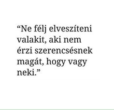 nem felek csak meg ol a fajdalom Picture Quotes, Love Quotes, Inspirational Quotes, Dont Break My Heart, Sad Life, Breakup Quotes, Affirmation Quotes, Truth Hurts, Bible