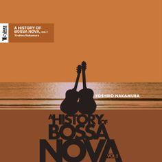 A History Of Bossa Nova