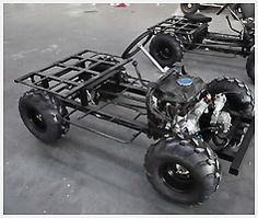 Mini Willys,Wholesale Mini Jeep Direct Supplier From China,Mini Rover Manufacturers Mini Jeep, Mini Bike, Go Kart Kits, Homemade Go Kart, Go Kart Buggy, Homemade Tractor, Go Kart Plans, Diy Go Kart, Karts