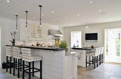 Contemporary Homes | iDesignArch | Interior Design, Architecture & Interior Decorating - Part 3