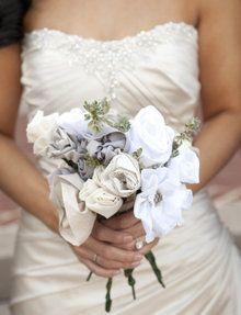 Vintage – Weddings