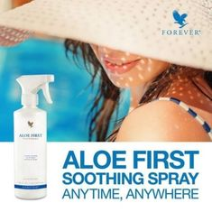 Distributor of Forever Living Aloe vera products. This is your one-stop forever aloe store. Learn more about the Forever Business opportunity and start making money. Forever Living Aloe Vera, Forever Aloe, Dry Scalp Remedy, Forever Freedom, Aloe Vera Shampoo, Fitness Bodybuilding, Forever Business, Gel Aloe, Hair Beauty