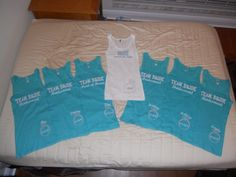 Get these Team Bride tank tops at Bridal Party Tees! http://www.bridalpartytees.com/design/1593ee752293731b4afc30cd1d5a0642_5257444?utm_source=pinterest_medium=post_campaign=bachparty