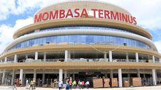 Nairobi Mombasa train tickets online booking price sgr timetable Train Booking, Mombasa, Train Tickets, Nairobi, Online Tickets, Kenya, Famous People, Forget, Money