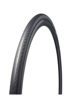 The Specialized Espoir Sport Tire is an extremely reliable road tire, ideal for ambitious training and highmileage rides.
