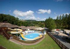 Finlake Holiday Park, Devon, South West England | Caravan Sitefinder